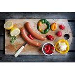Bratwurst Italiensk Specialchark ca: 840g
