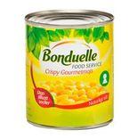 Majs Crispy Gourmet Bonduelle 0.57kg