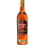 Havana Club Añejo New Sprit 40% Havana Club 70cl