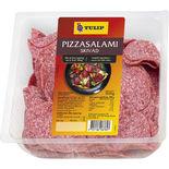 Pizzasalami Tulip 500g
