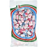 Bubbelgum Frukty Toffee 1kg