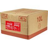 Coca-cola Bag-in-box Coca-cola 10l