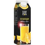 Apelsinjuice God Morgon 1l