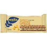 Sandwich Cheese Wasa 31g