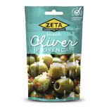 Oliver Snack Provencal Zeta 70g