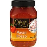 Pesto Rosso Citres Spa 1kg