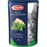 Pesto Genovese Barilla 500g