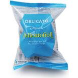 Delicatoboll 1-pack Delicato 58g