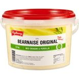 Bearnaisesås Vår Finaste Rydbergs 2.5kg