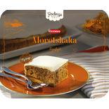 Morotskaka Fryst Frödinge 1.6kg