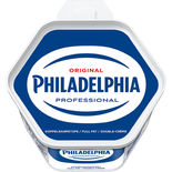 Original 21% Philadelphia 500g