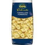 Tortelloni Ost Rana 1kg
