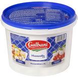 Mozzarella Mini Galbani 1/1,91kg