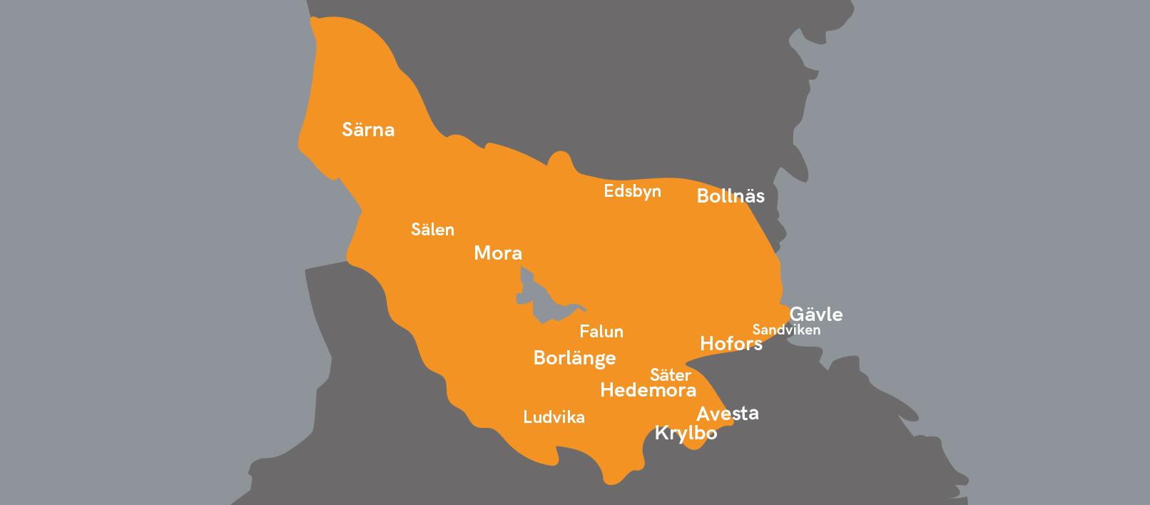 karta_dalarna_ny.jpg