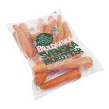 Morötter Eko Klass 1 Garant Eko 1kg