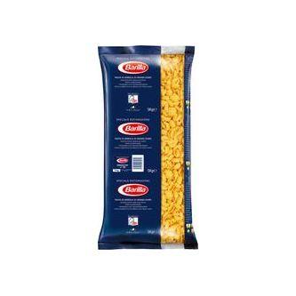 Gnocchi 5kg Barilla