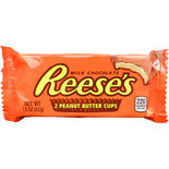 Reese's Peanut Butter Reeses 42g