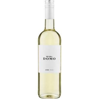 Ruida Domo Airen Vin 11% 75cl Ruida Domo