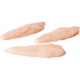 Kyckling Innerfilé Fryst 5kg Rose Poultry