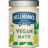 Vegansk Majonnäs Hellmann's 270g