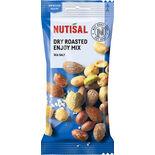 Enjoy Mix Seasalt Nutisal 60g