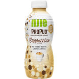 Proteindryck Cappuccino Laktosfri Njie 330ml