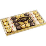 Collection Ferrero 359g