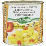 Fruktcocktail Valfrutta 1.56kg
