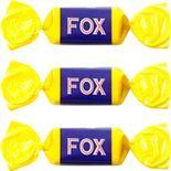 Favourites Fox Malaco 1kg