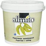 Pepperoni Almito 11,5/7kg
