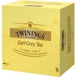 Earl Grey Tea Twinings 100p