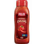 Chilisås Original Felix 570g