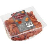Pepperoni Skivad Gøl 1kg