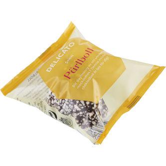 Pärlboll 1-pack 58g Delicato