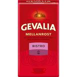 Bistro Mellanrost Bryggkaffe Gevalia 450g