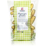 Potatis Sparris Klass 1  1kg