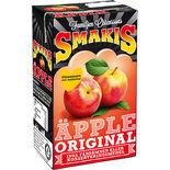 Äpple Stilldrink Smakis 25cl