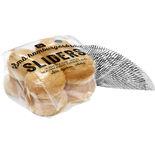Hamburgerbröd Sliders Garant 256g