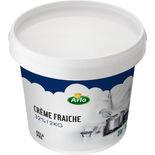 Crème Fraîche 32% Arla Pro 2l