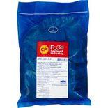 Kycklingfilé Bröst 1.2% Fryst Cpf 2kg