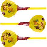 Zoo Lollipop Malaco 2kg