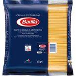 Linguine Barilla 5kg