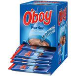 O'boy Vattenlöslig O'boy 28g