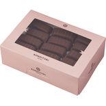 Drömkola 25-pack Delicato 1.2kg