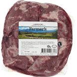 Lammrostbiff Utan Kappa Nya Zeeland Farmers ca: 880g