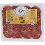Chorizo Extra Espana 300g