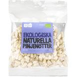 Pinjenötter Eko Garant Eko 40g