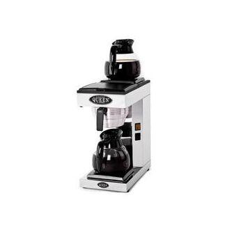 Kaffebryggare M-2  Coffee Queen