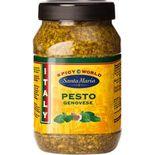 Pesto Genovese Santa Maria 1kg