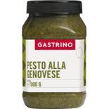 Pesto Alla Genovese Gastrino 1000g